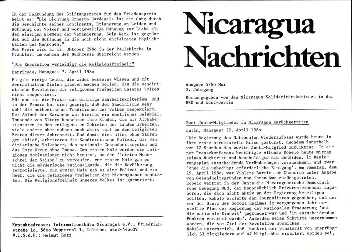 Nicaragua_Nachrichten_19800500_5_01