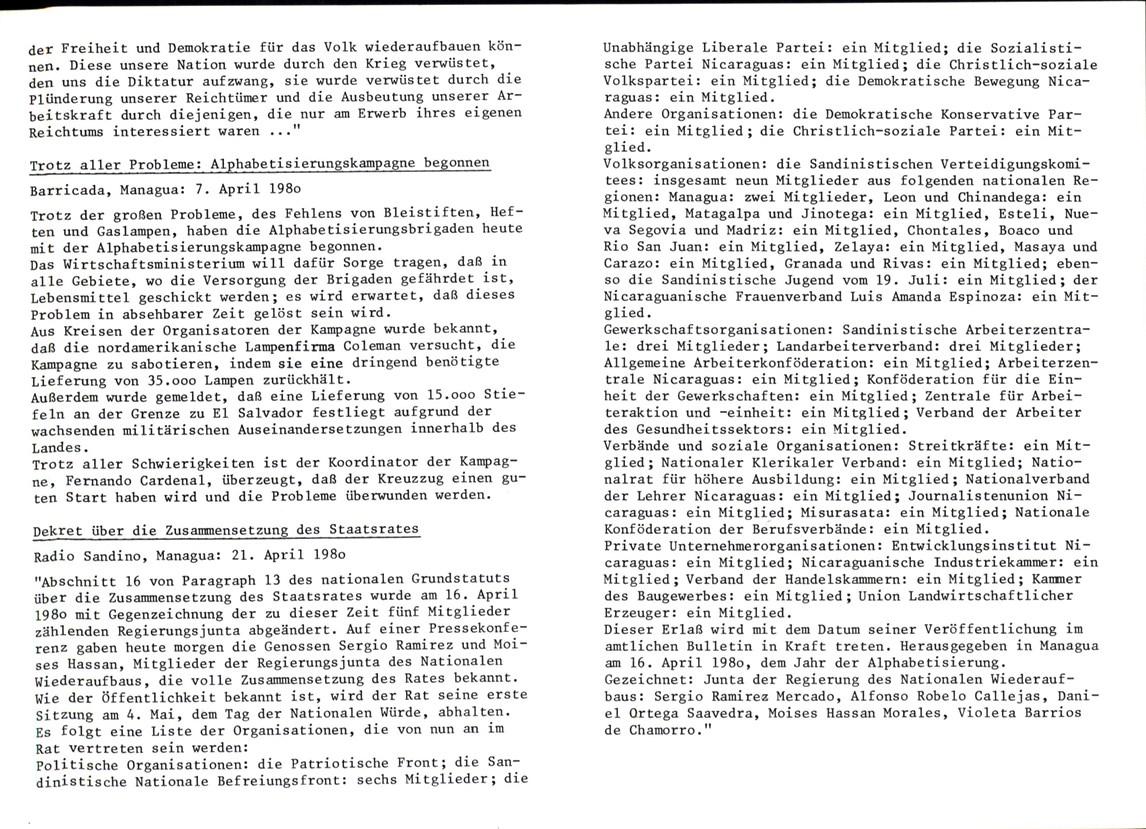Nicaragua_Nachrichten_19800500_5_03