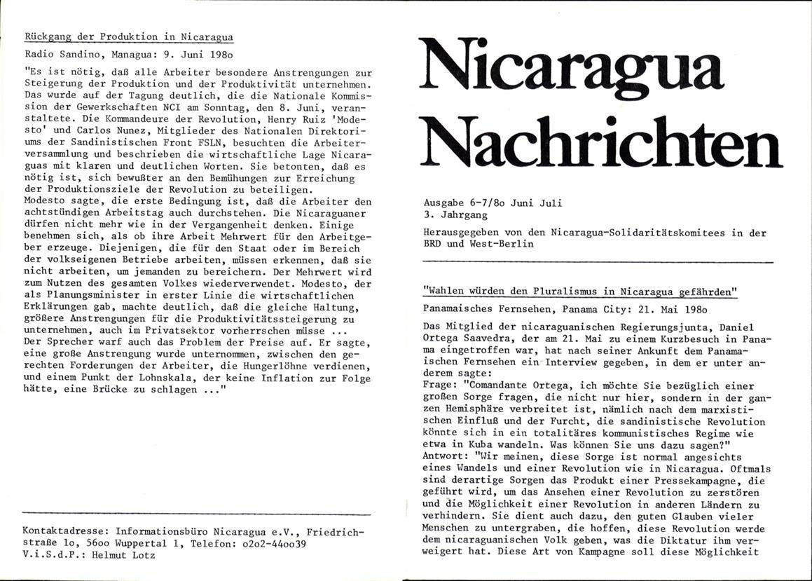 Nicaragua_Nachrichten_19800700_6_7_01