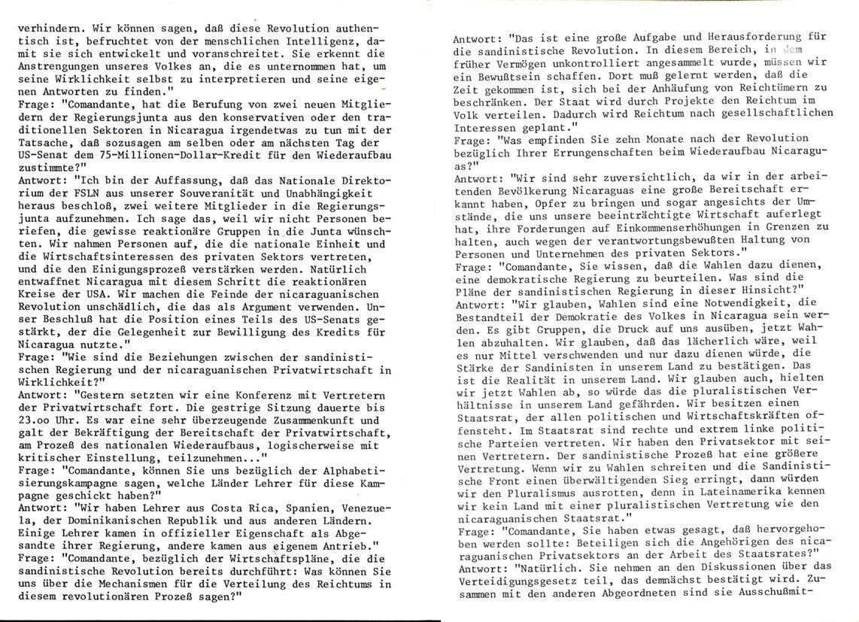 Nicaragua_Nachrichten_19800700_6_7_02