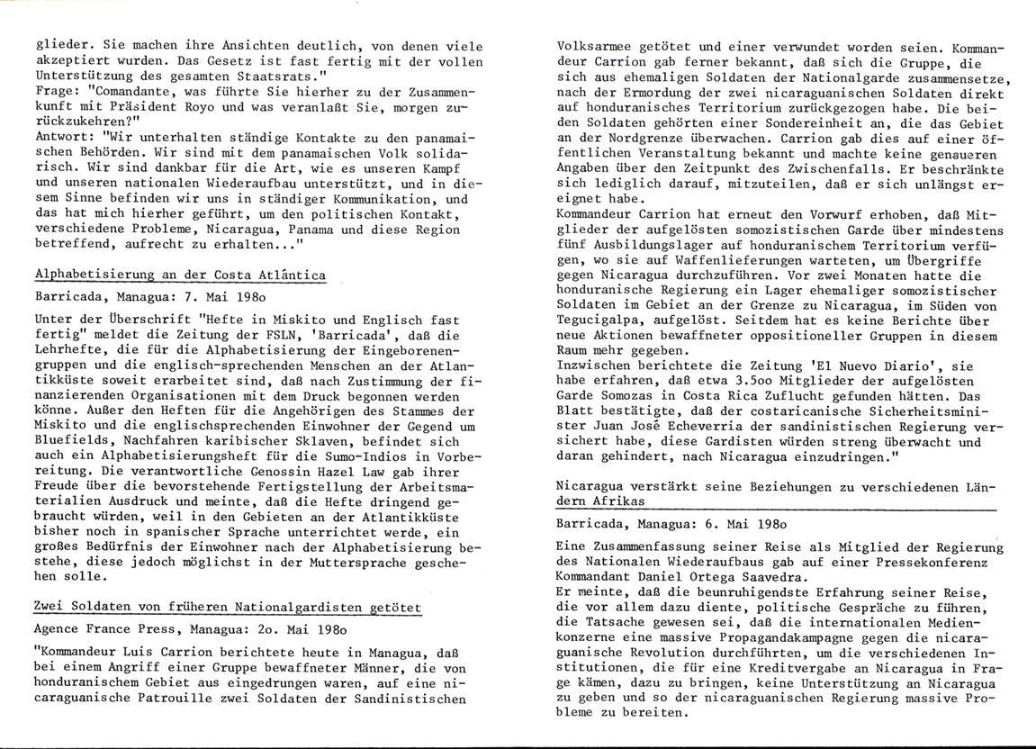 Nicaragua_Nachrichten_19800700_6_7_03