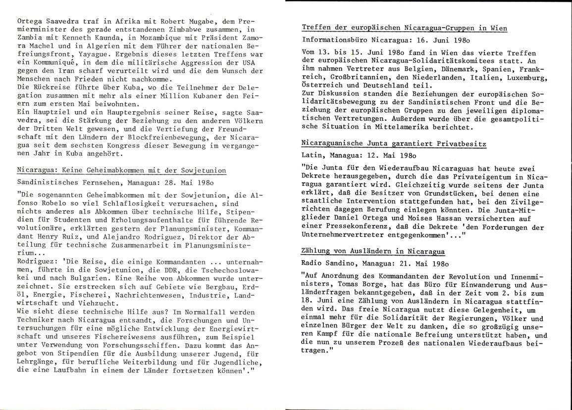 Nicaragua_Nachrichten_19800700_6_7_04