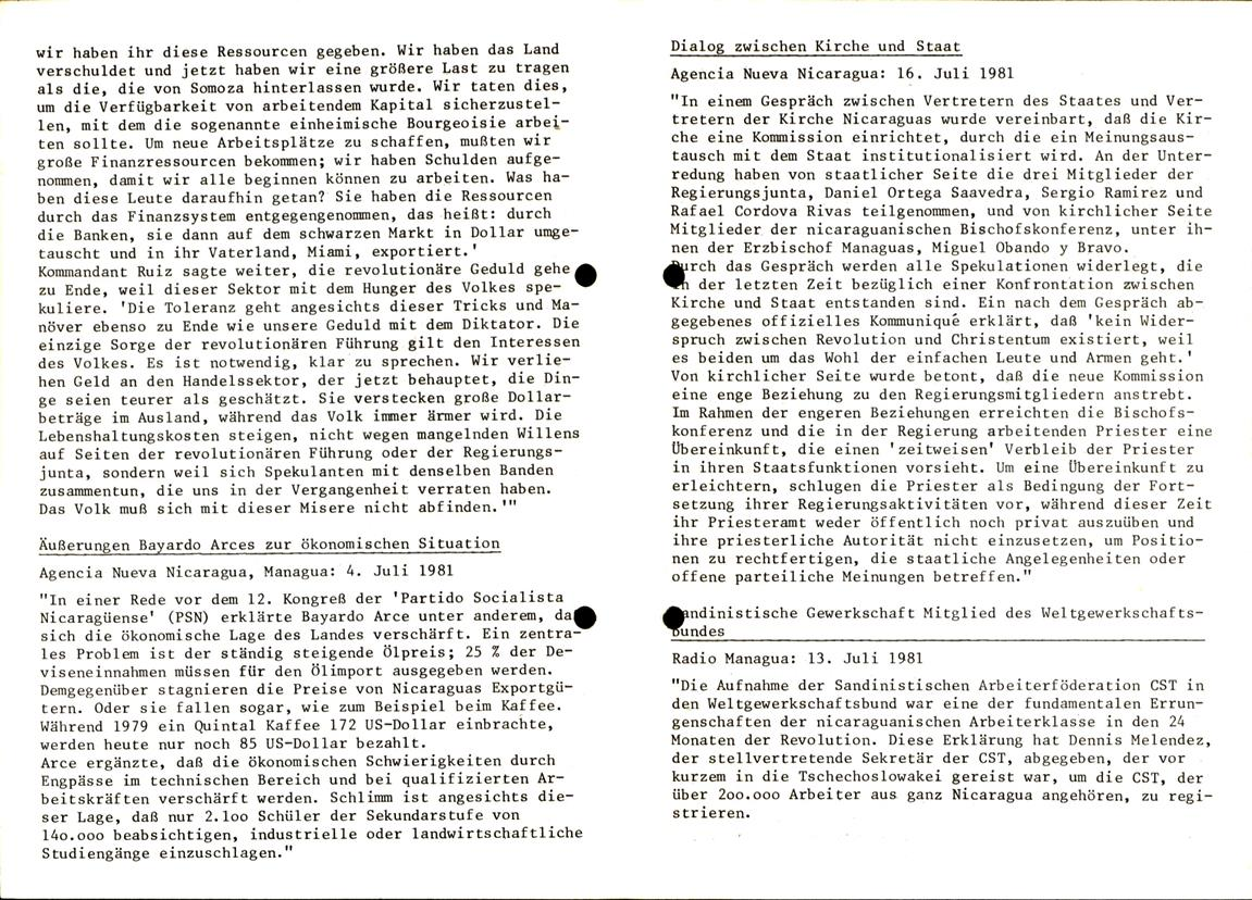 Nicaragua_Nachrichten_19810800_7_8_03