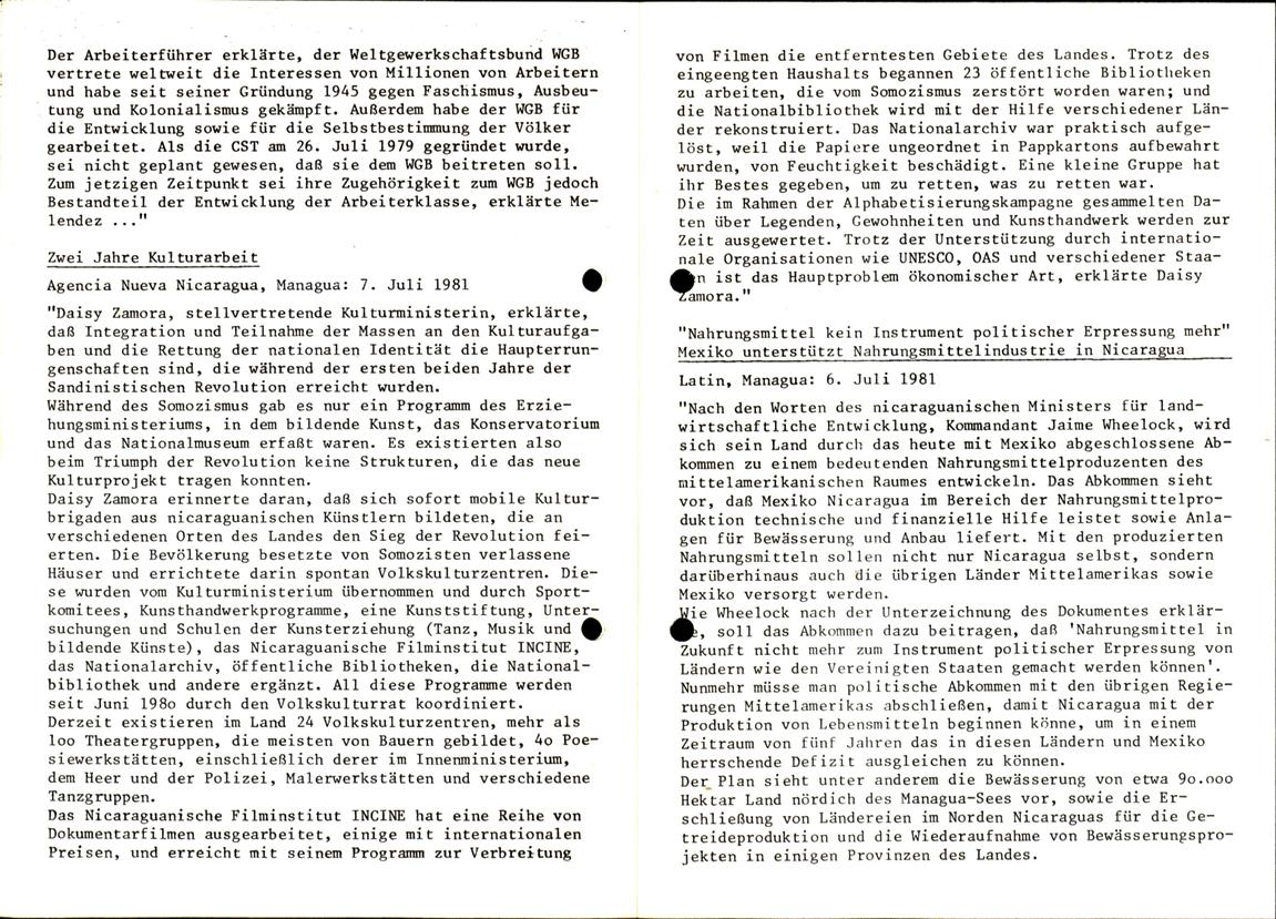 Nicaragua_Nachrichten_19810800_7_8_04
