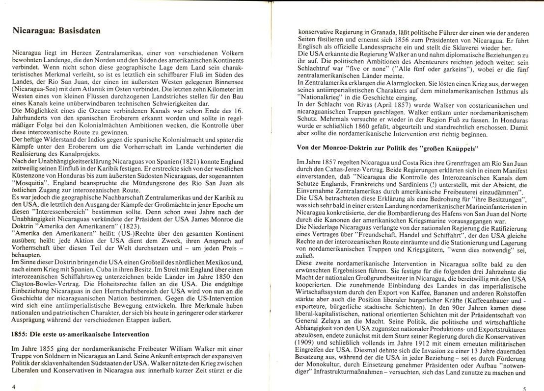 Nicaragua_1984_Arbeitsbrigaden_04