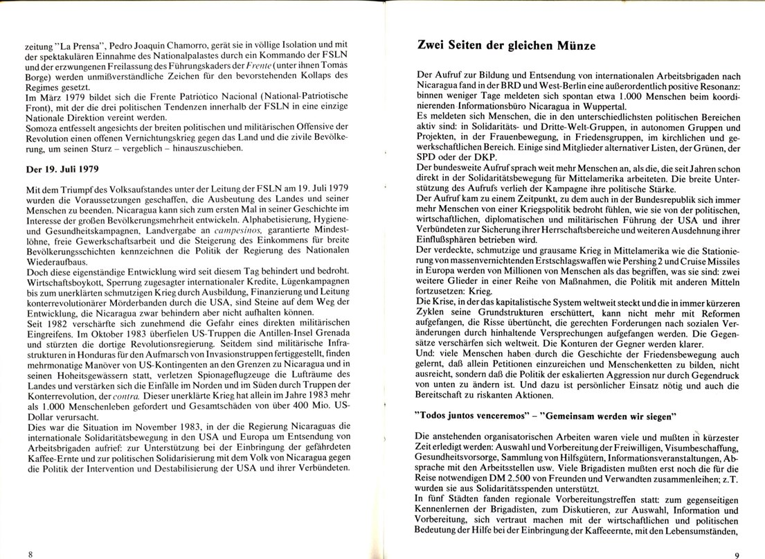 Nicaragua_1984_Arbeitsbrigaden_06