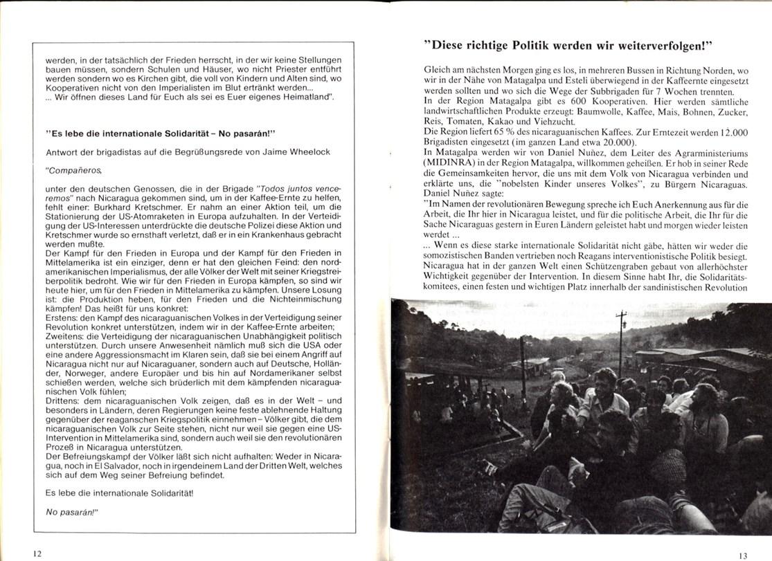 Nicaragua_1984_Arbeitsbrigaden_08