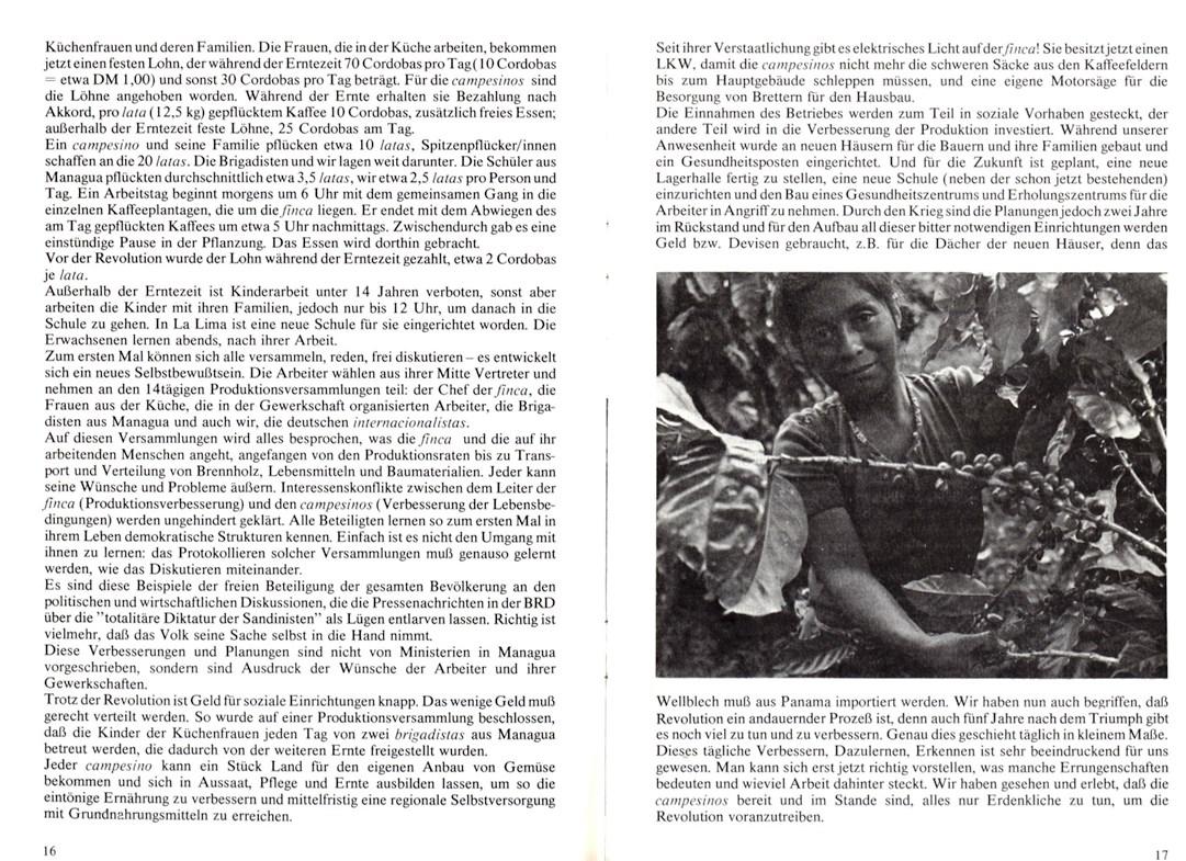 Nicaragua_1984_Arbeitsbrigaden_10