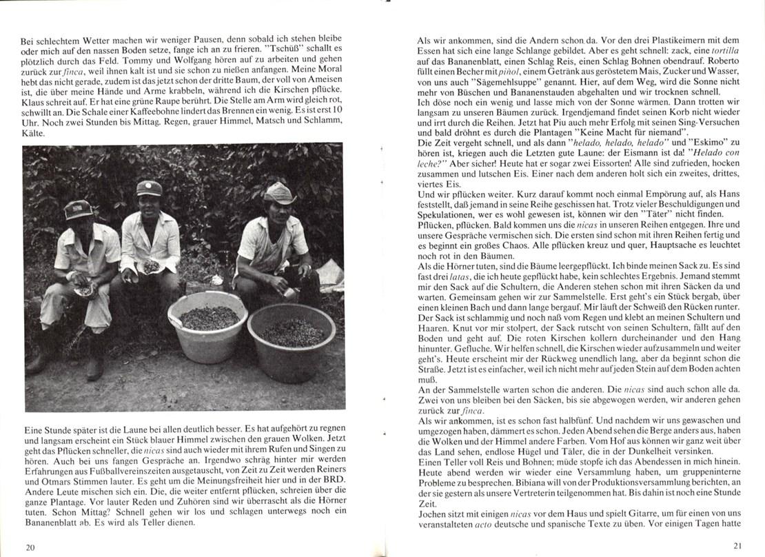 Nicaragua_1984_Arbeitsbrigaden_12