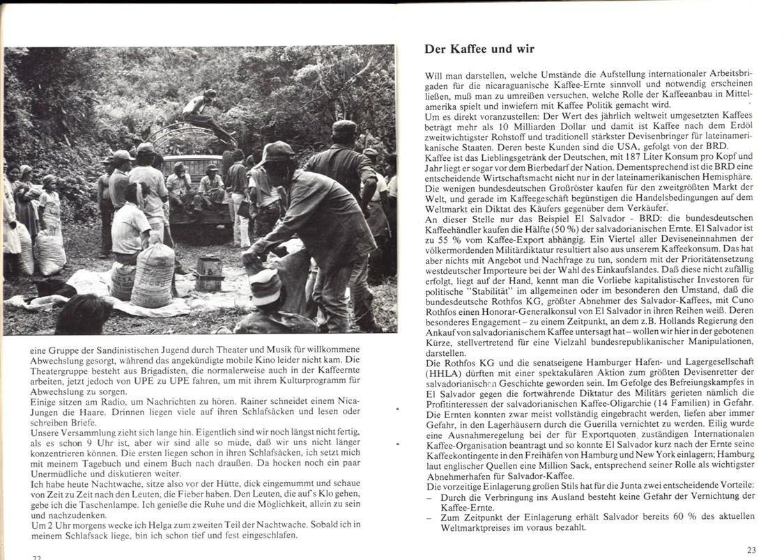 Nicaragua_1984_Arbeitsbrigaden_13