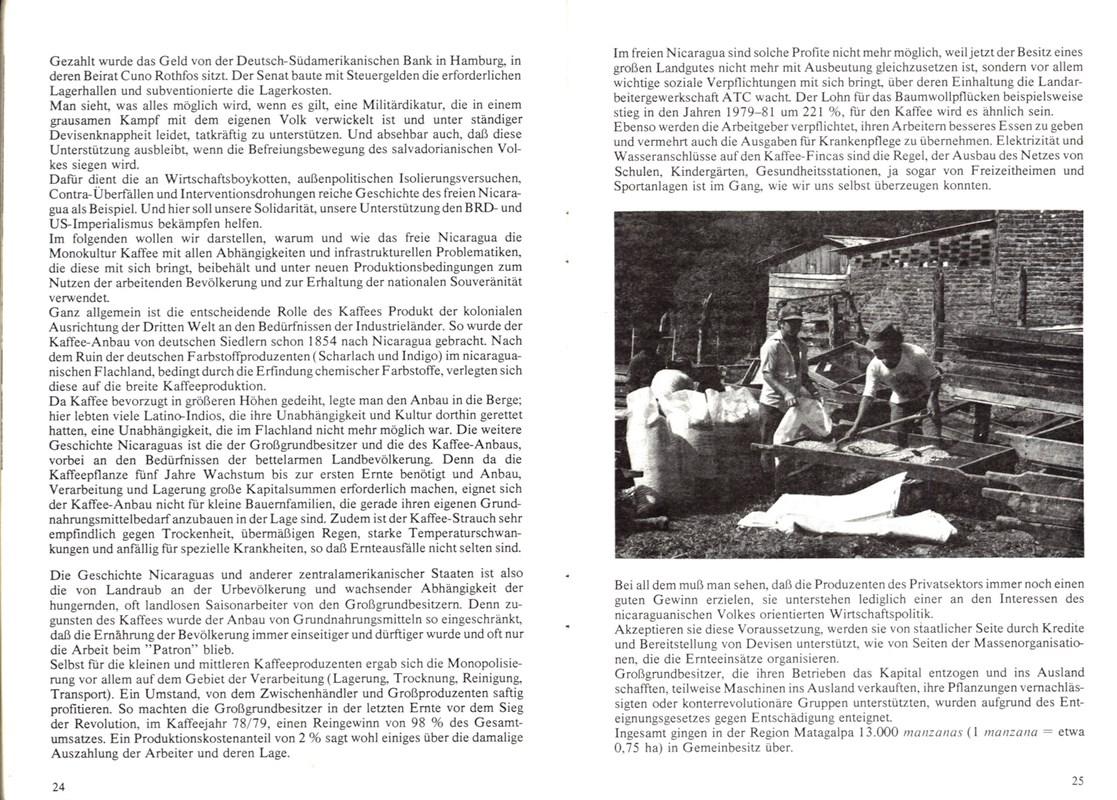 Nicaragua_1984_Arbeitsbrigaden_14