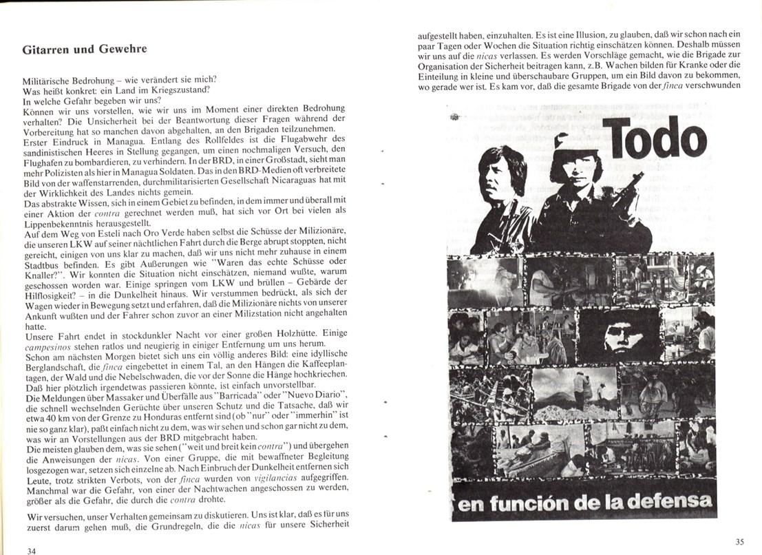 Nicaragua_1984_Arbeitsbrigaden_19