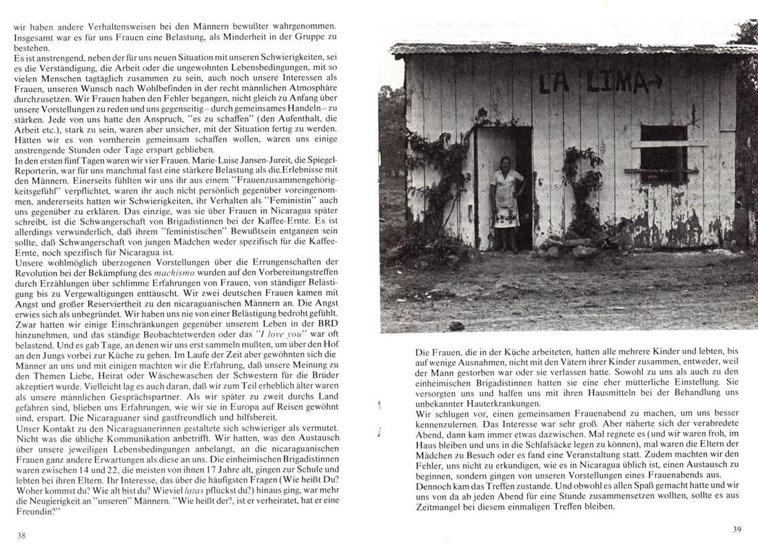 Nicaragua_1984_Arbeitsbrigaden_21