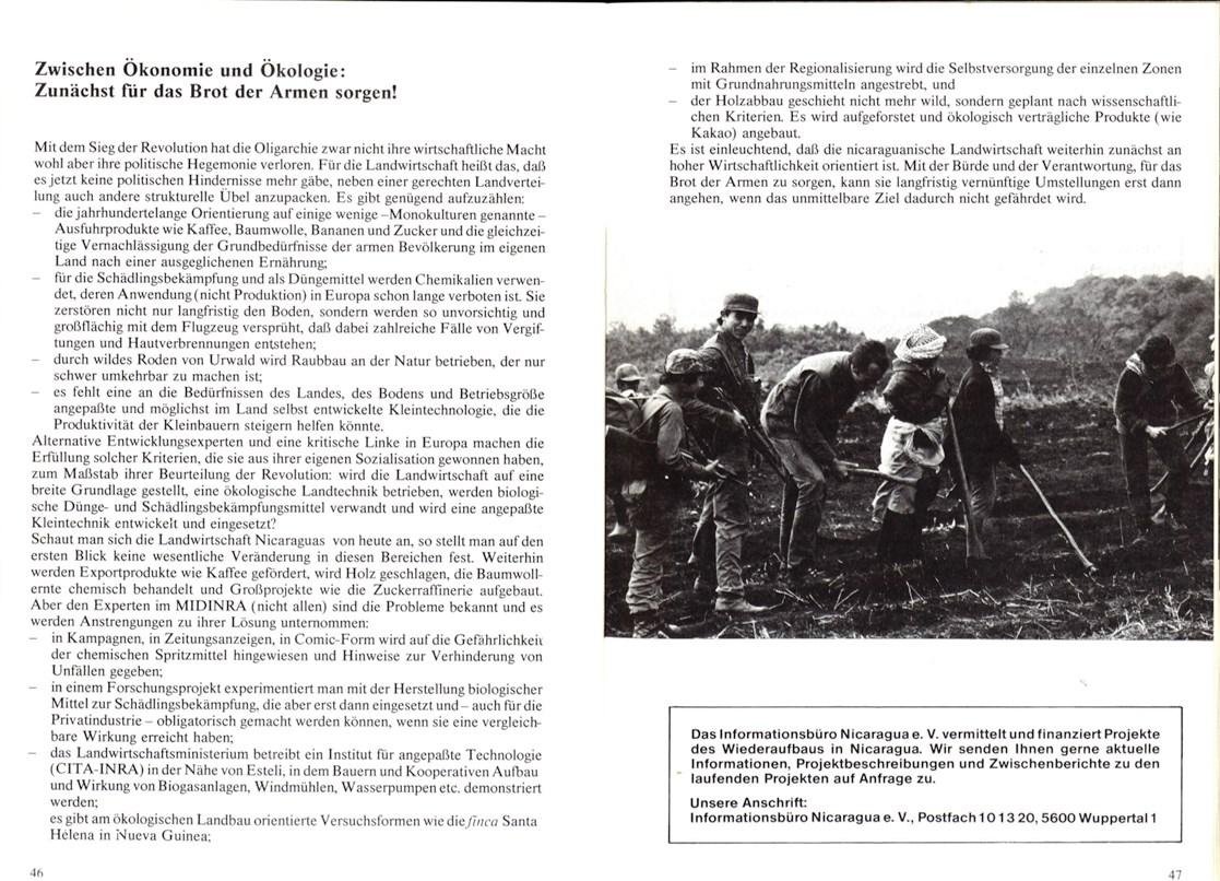 Nicaragua_1984_Arbeitsbrigaden_25