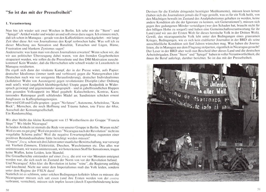 Nicaragua_1984_Arbeitsbrigaden_27