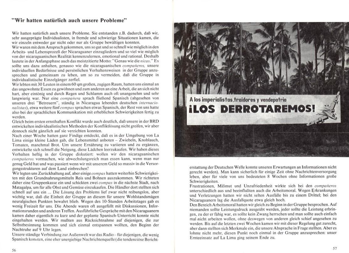 Nicaragua_1984_Arbeitsbrigaden_30