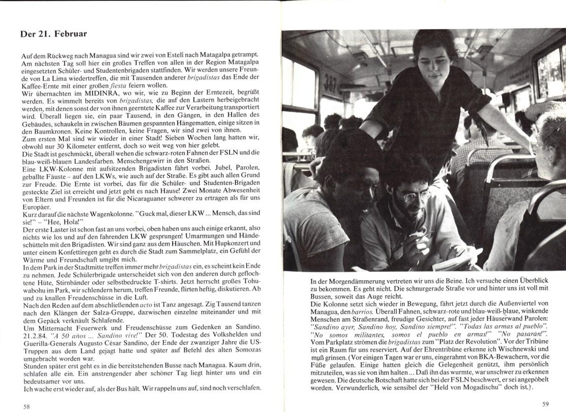 Nicaragua_1984_Arbeitsbrigaden_31