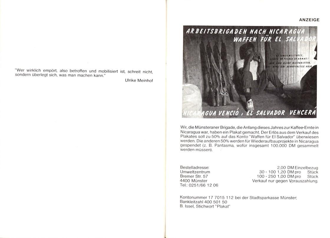 Nicaragua_1984_Arbeitsbrigaden_39