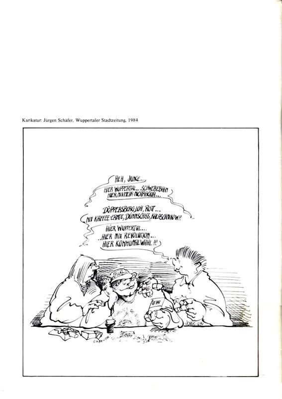Nicaragua_1984_Arbeitsbrigaden_41