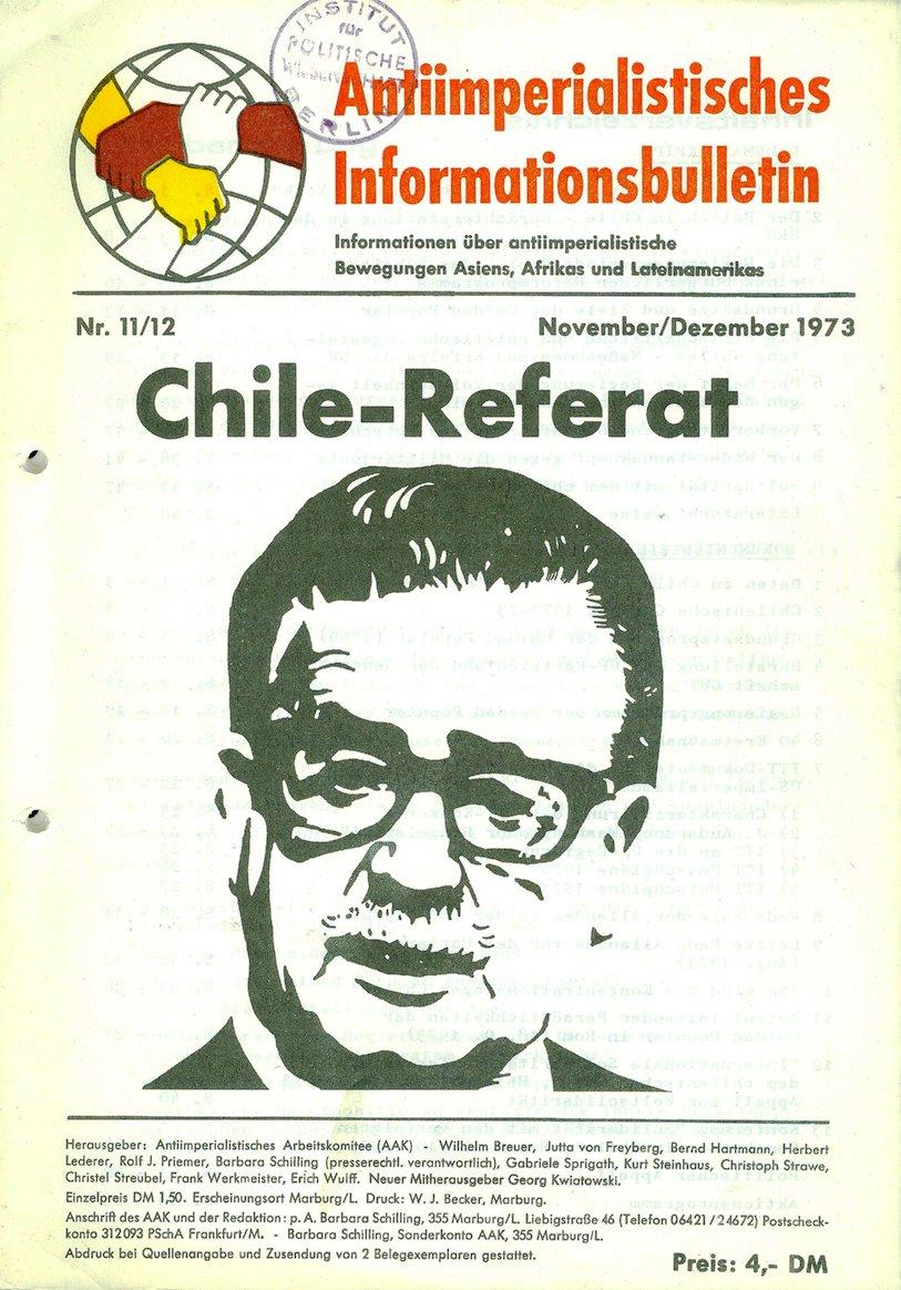 Chile_AIK001