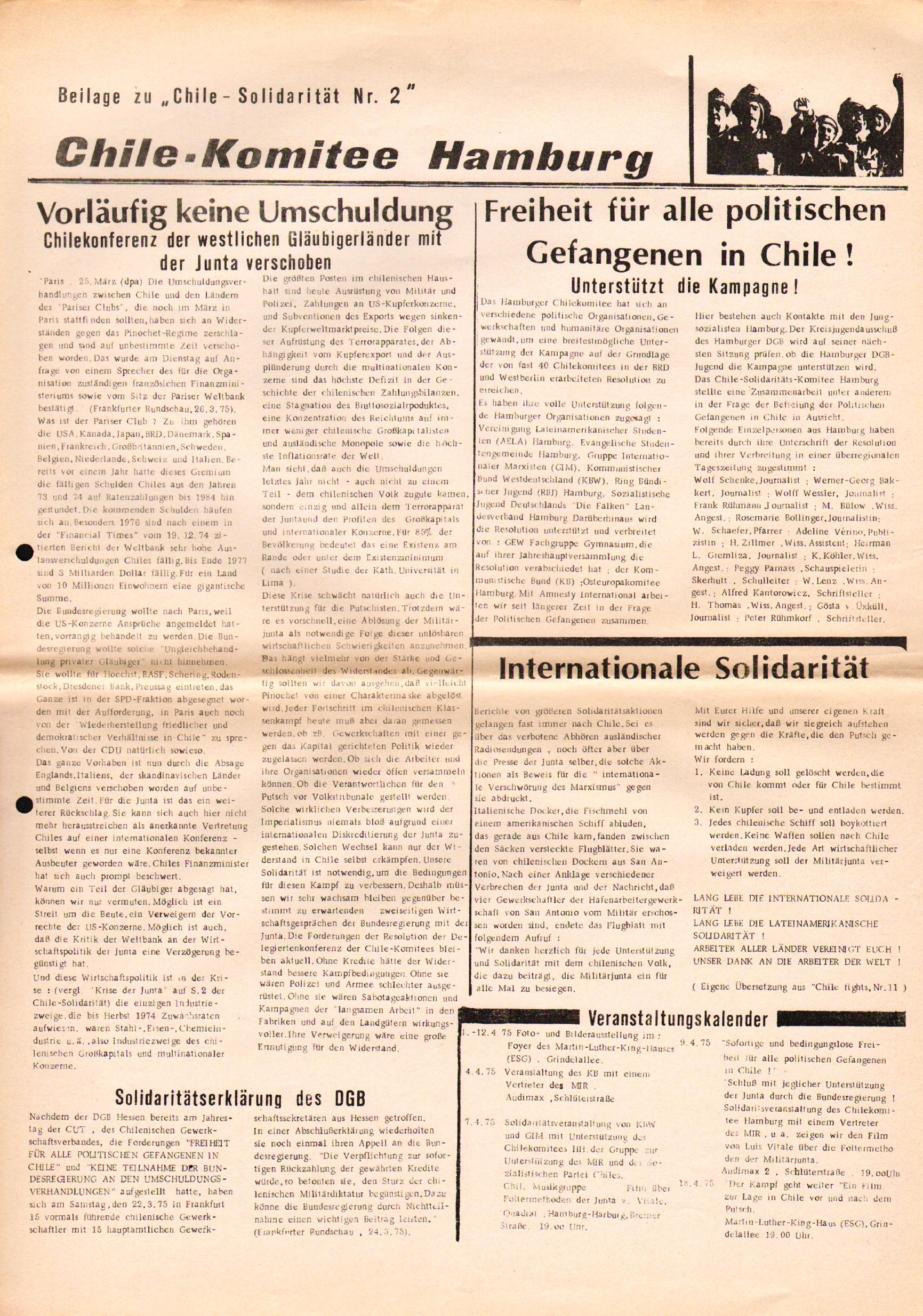 Chile_022