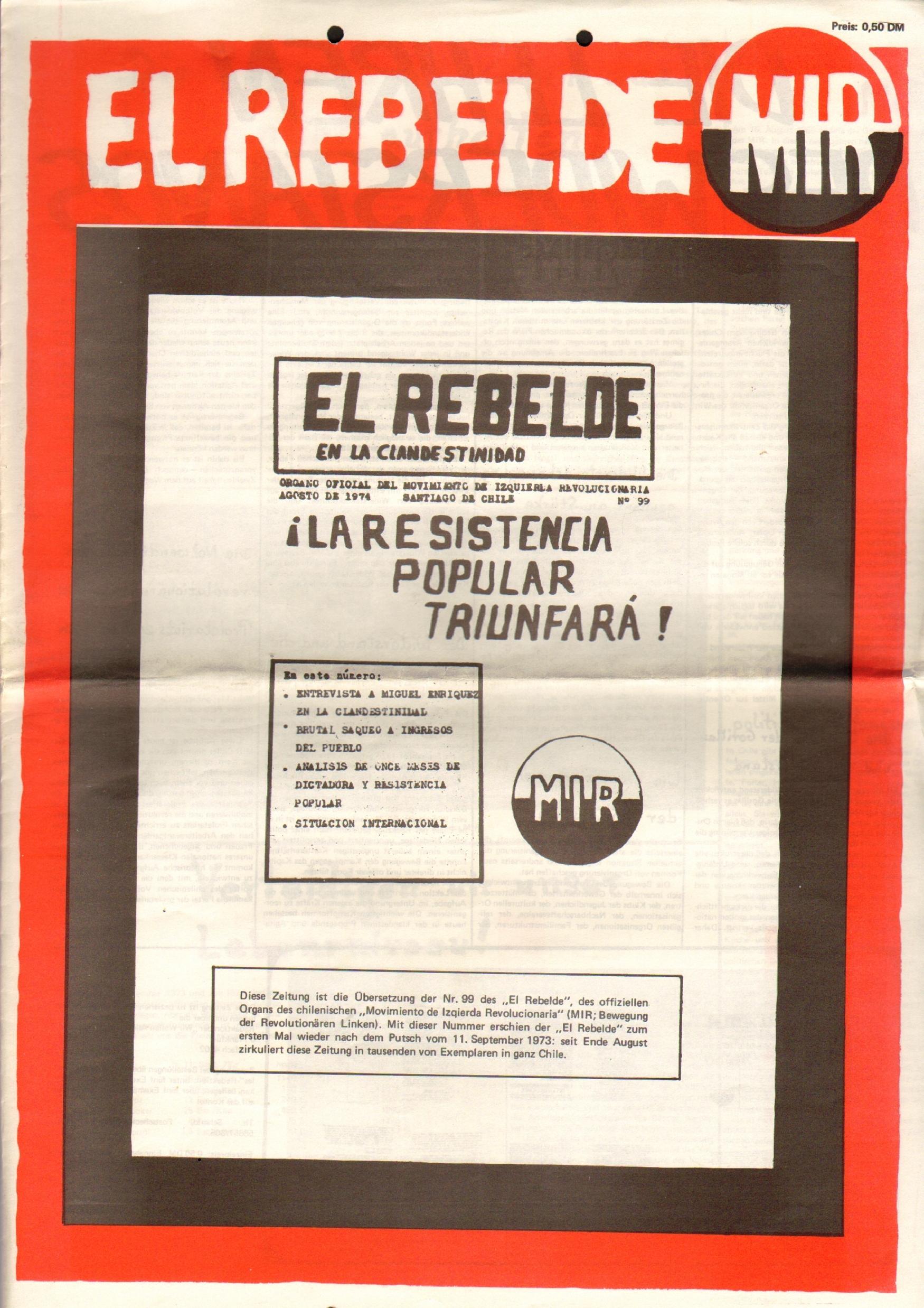 Chile_082