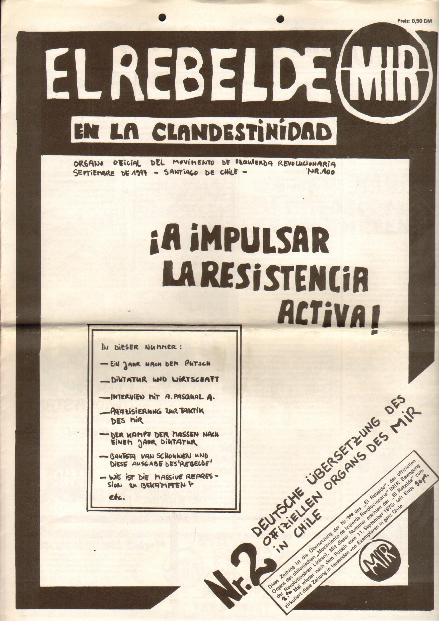 Chile_086