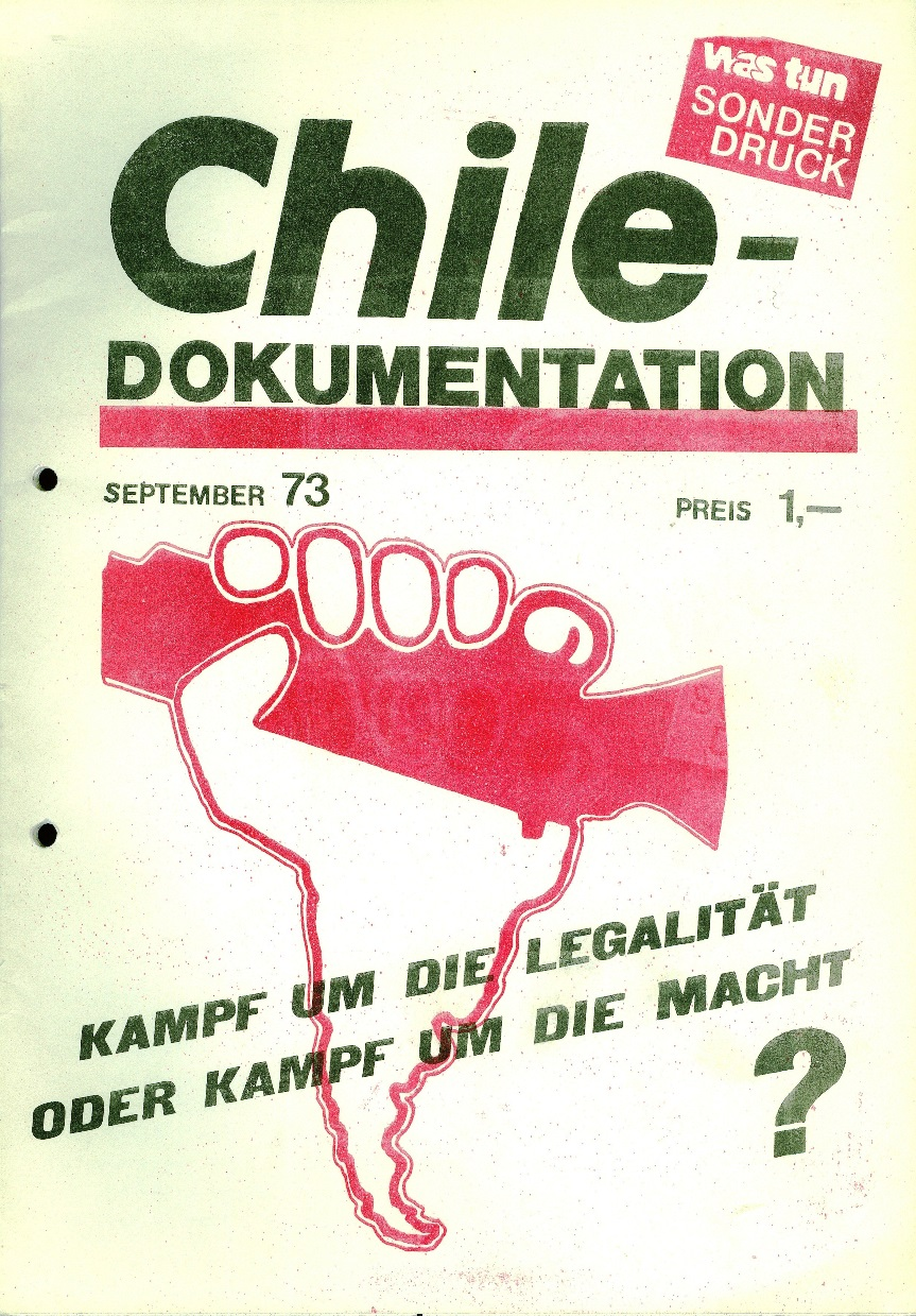Chile_GIM001
