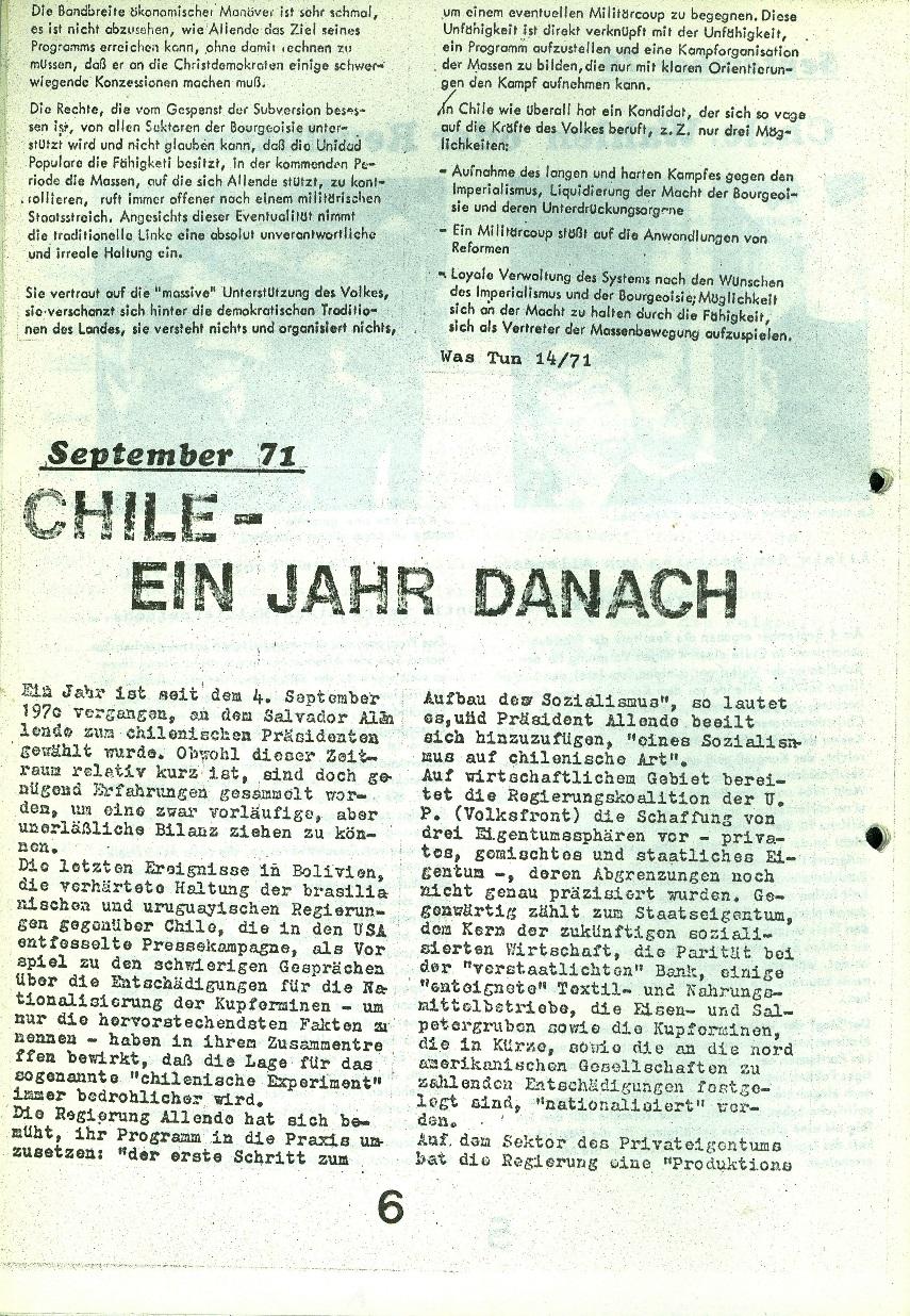 Chile_GIM007
