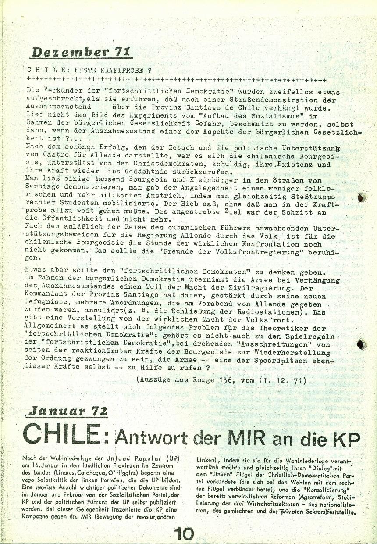 Chile_GIM011