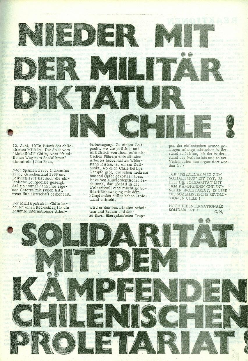 Chile_GIM040