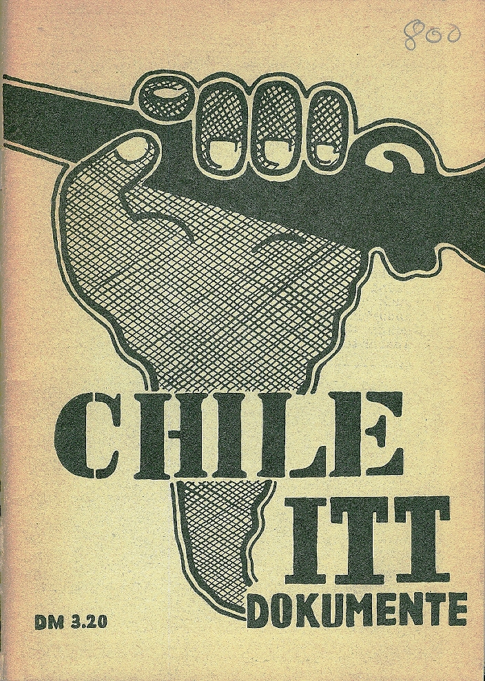 Chile_ITT001