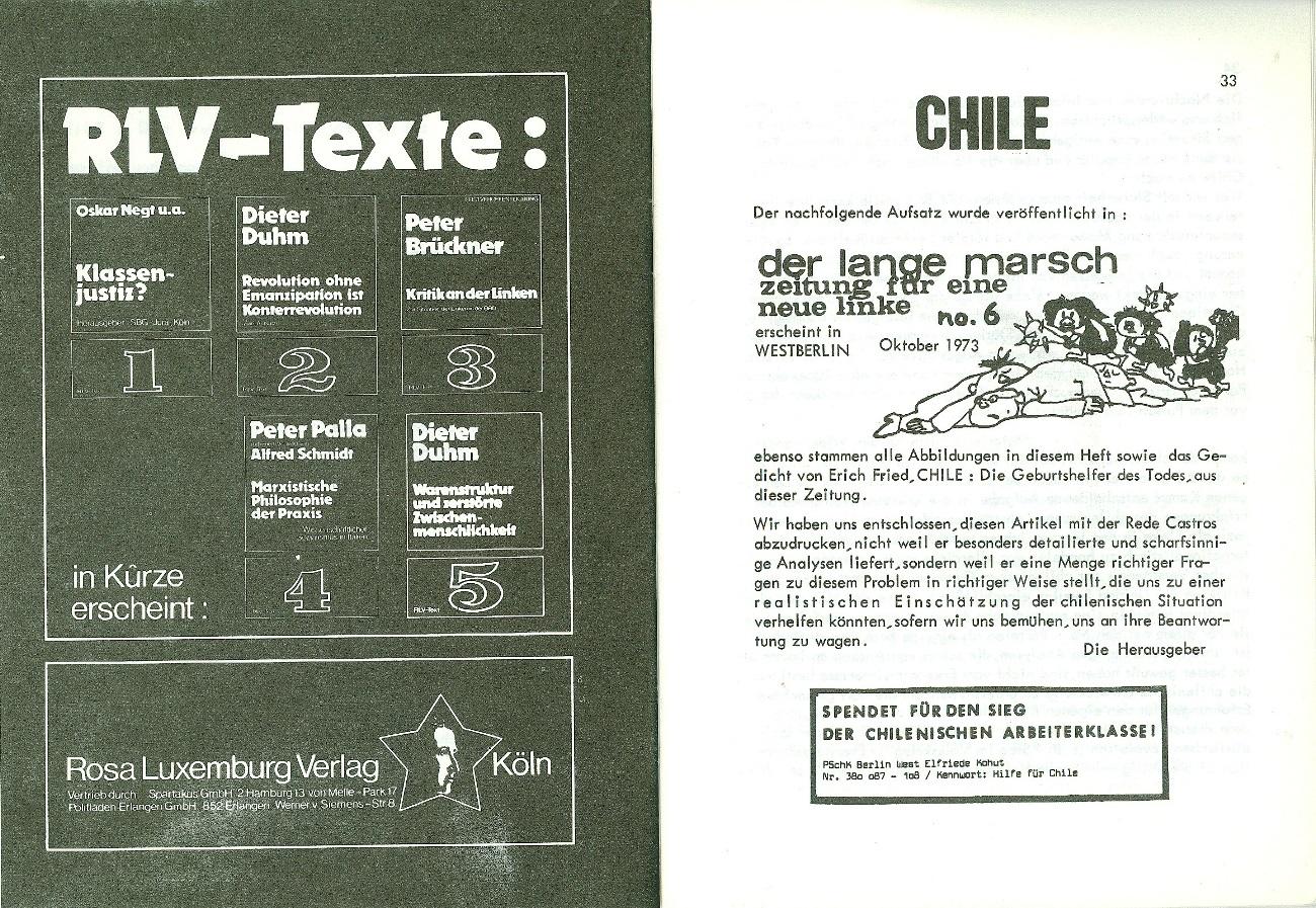Chile_Langer_Marsch017