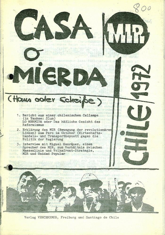 Chile_MIR186