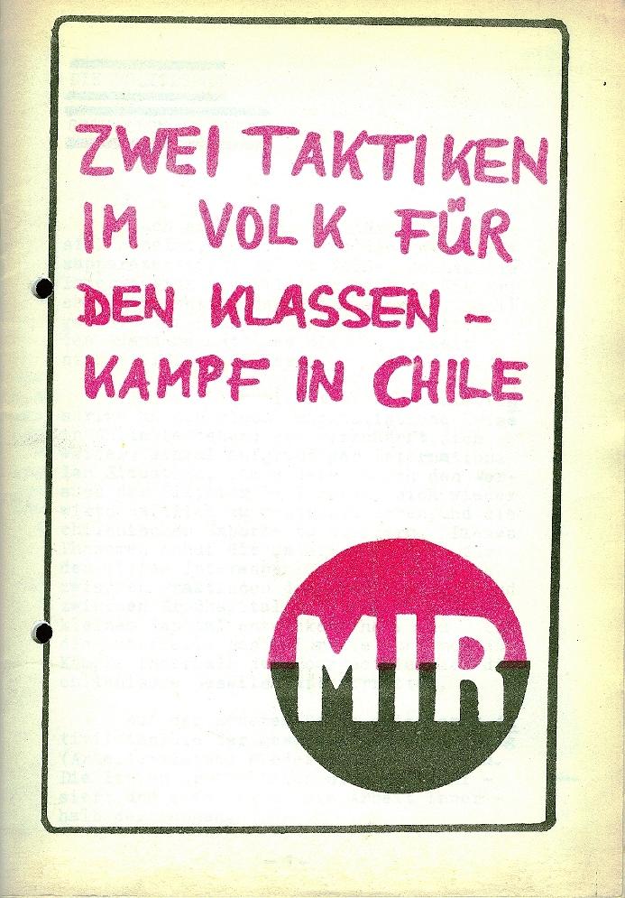 Chile_MIR223