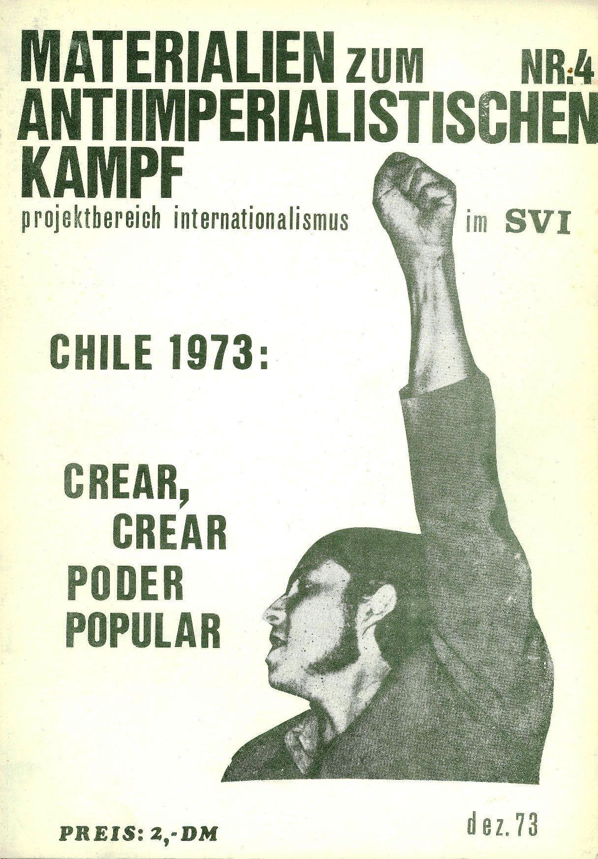Chile_SVI001