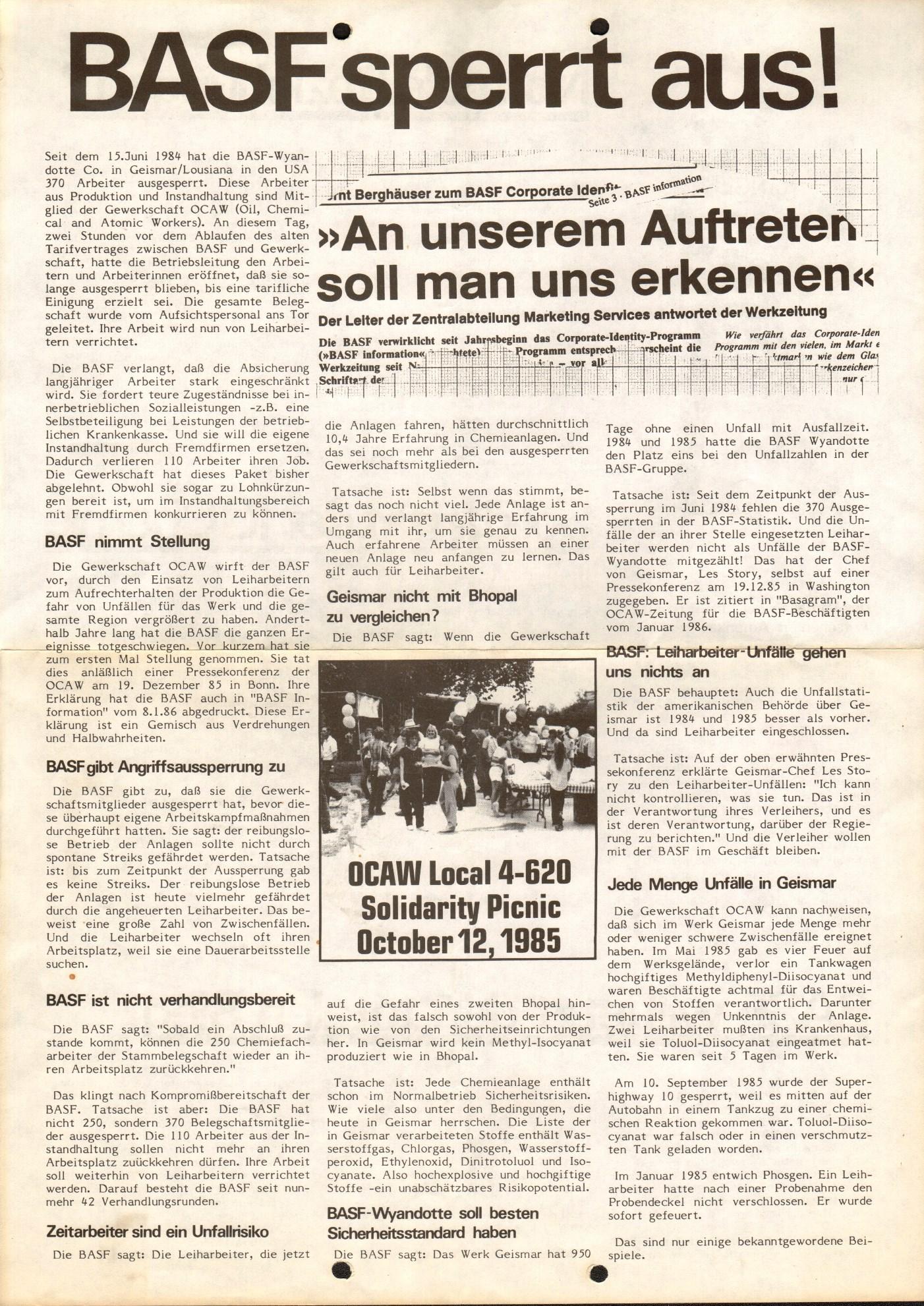 USA_BASF_Aussperrung_in_Geismar_1986_1_01