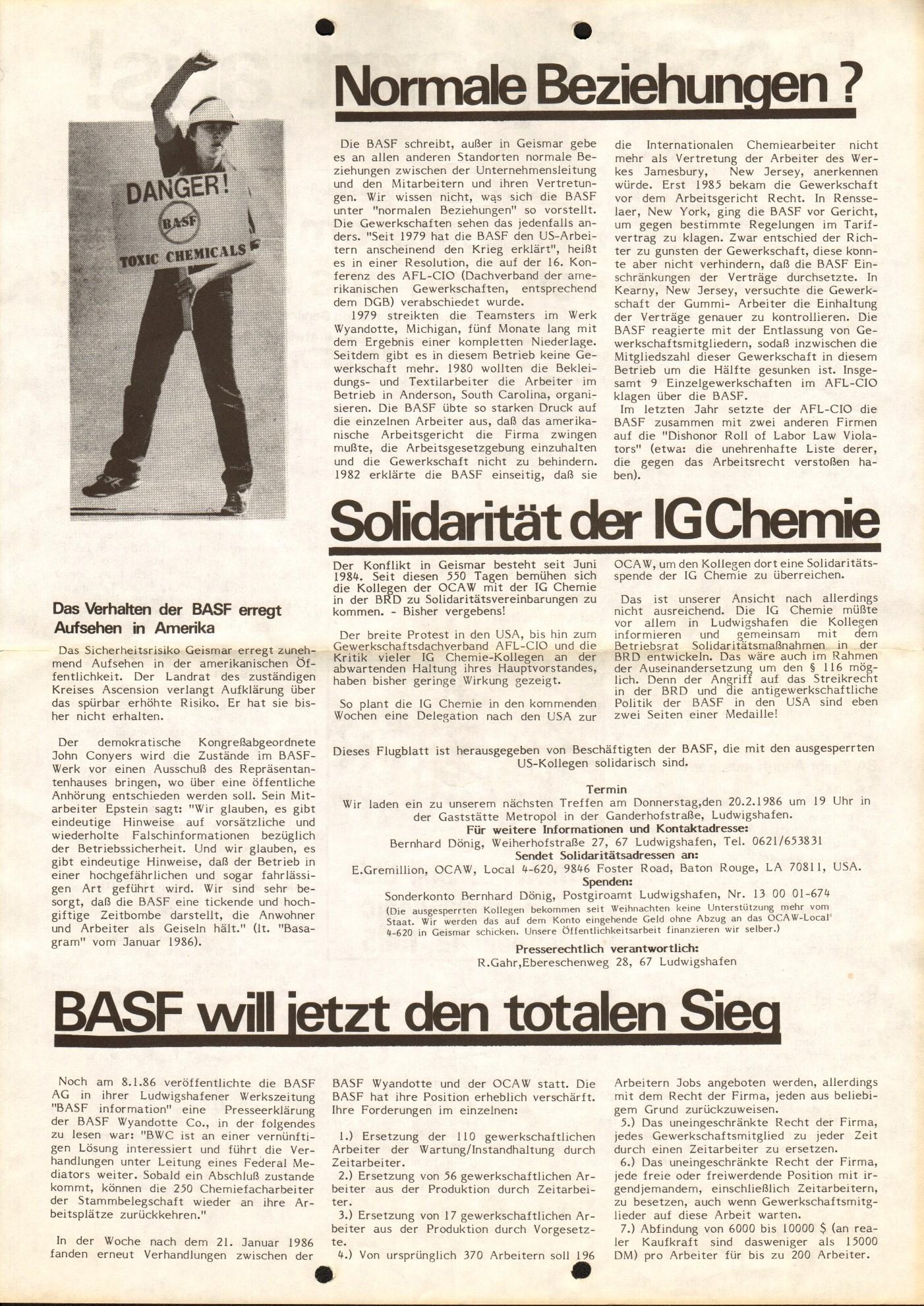 USA_BASF_Aussperrung_in_Geismar_1986_1_02
