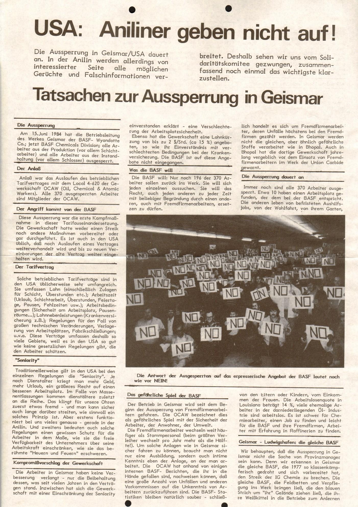 USA_BASF_Aussperrung_in_Geismar_1986_1_03