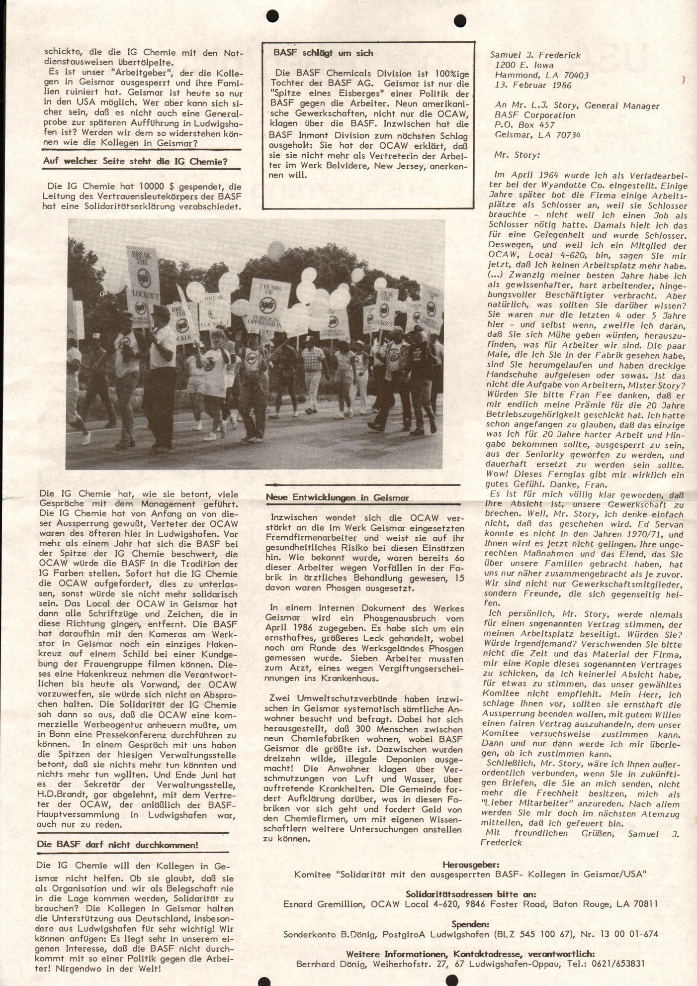 USA_BASF_Aussperrung_in_Geismar_1986_1_04