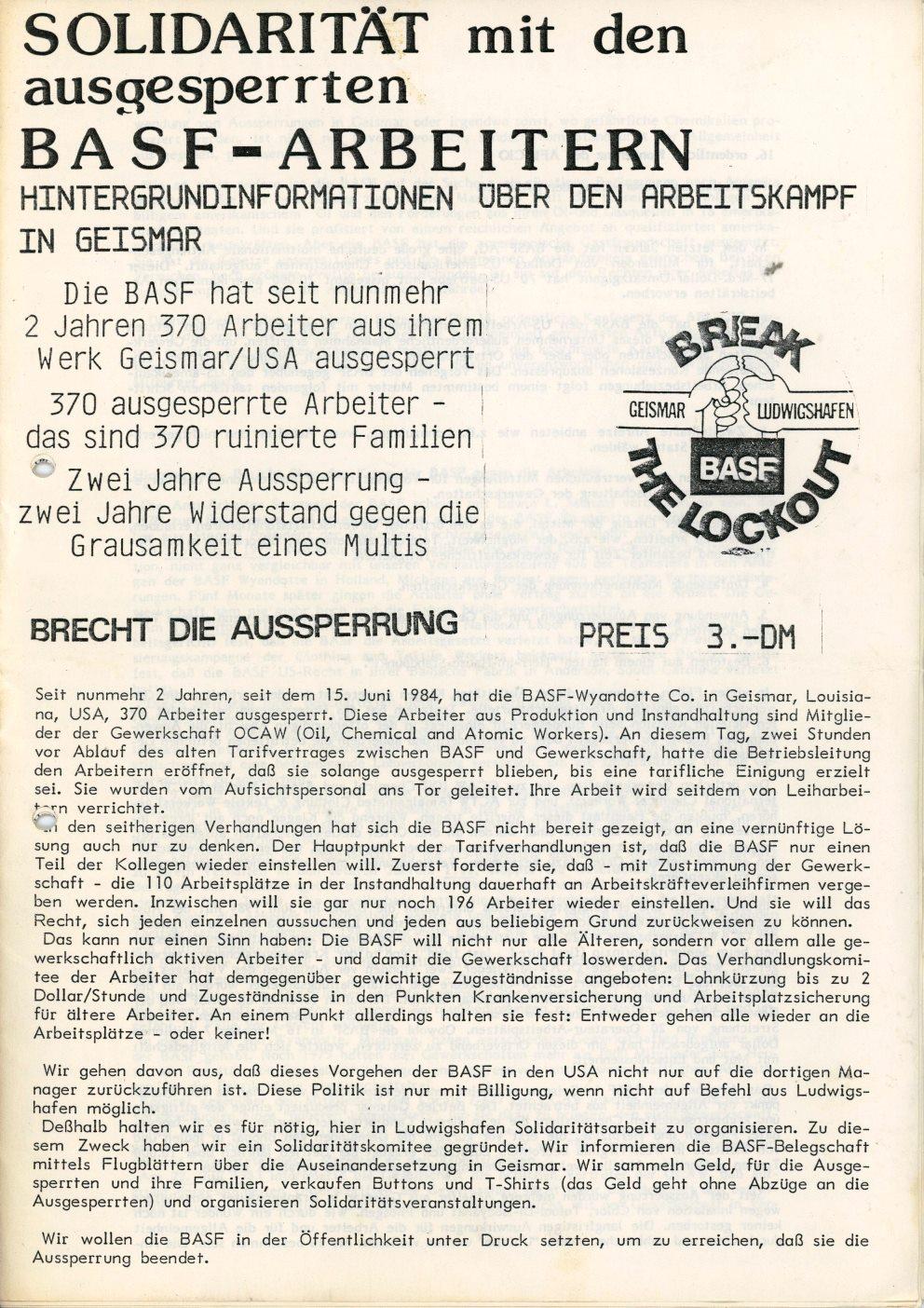 USA_BASF_Aussperrung_in_Geismar_1986_2_01