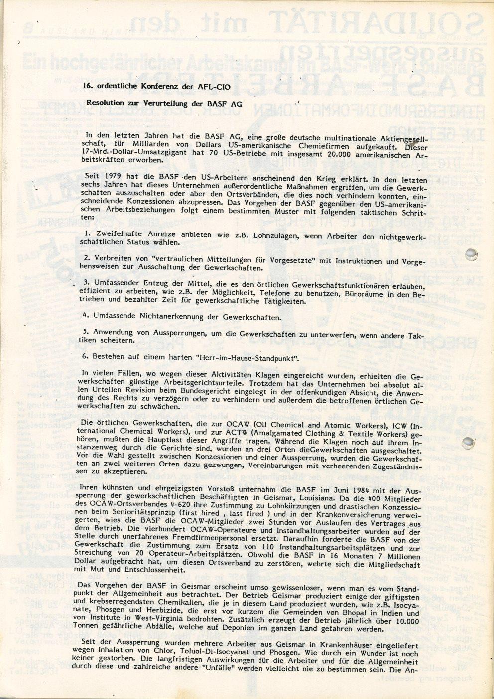 USA_BASF_Aussperrung_in_Geismar_1986_2_02