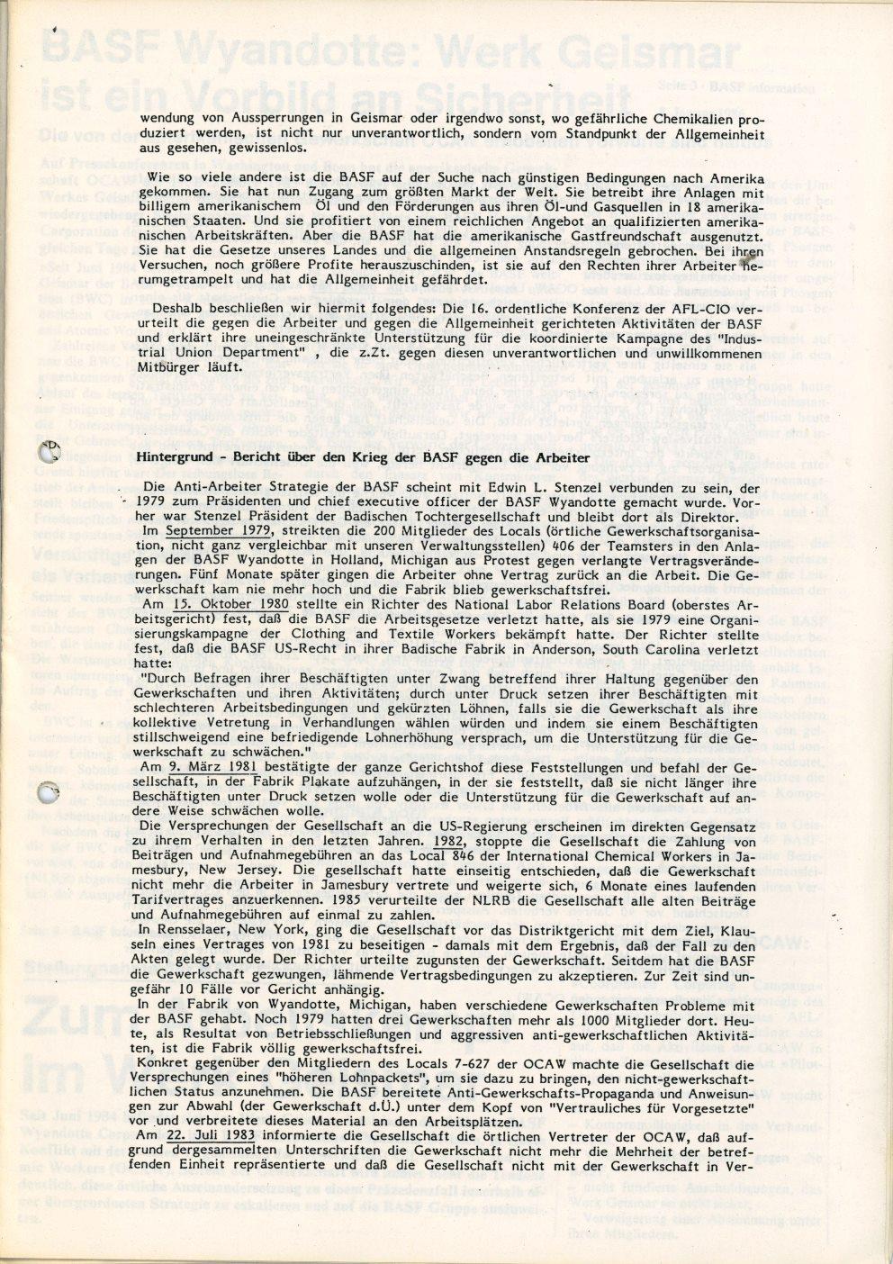 USA_BASF_Aussperrung_in_Geismar_1986_2_03