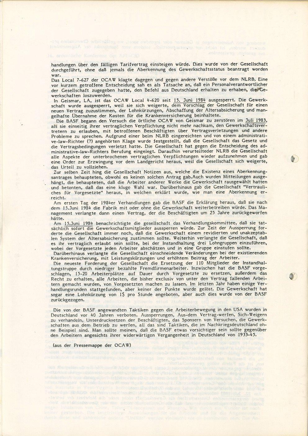 USA_BASF_Aussperrung_in_Geismar_1986_2_04