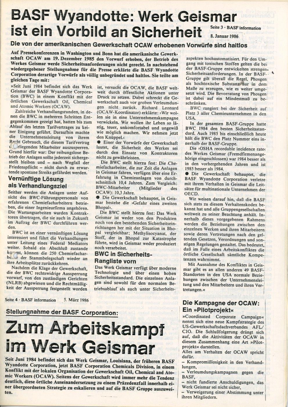 USA_BASF_Aussperrung_in_Geismar_1986_2_05
