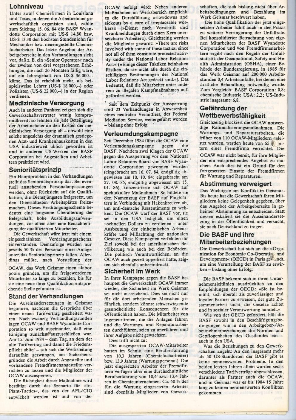 USA_BASF_Aussperrung_in_Geismar_1986_2_06