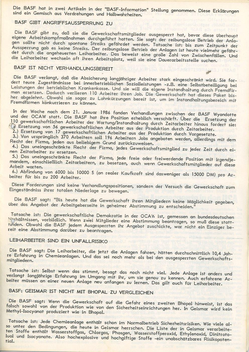USA_BASF_Aussperrung_in_Geismar_1986_2_07