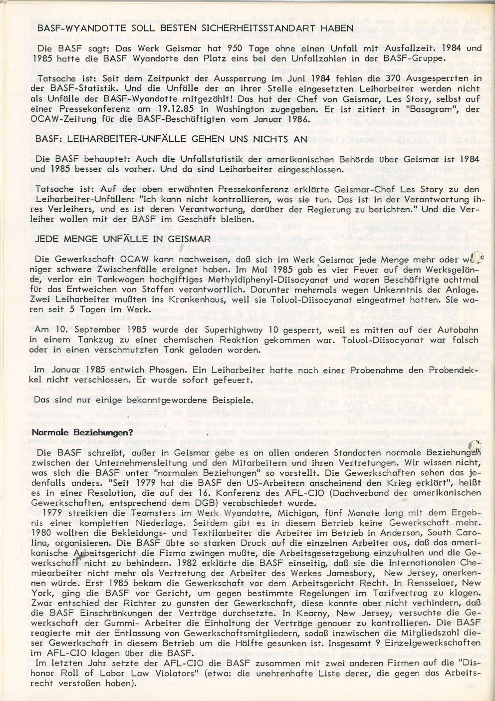 USA_BASF_Aussperrung_in_Geismar_1986_2_08
