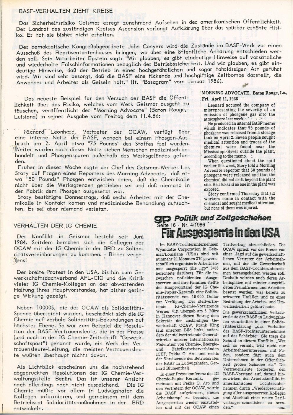 USA_BASF_Aussperrung_in_Geismar_1986_2_09