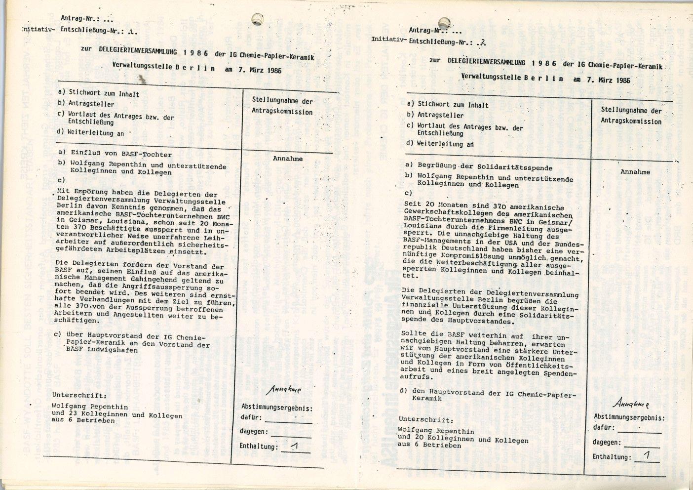 USA_BASF_Aussperrung_in_Geismar_1986_2_10